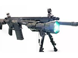 cyclops varmint gun light cyclops vb 730 scope mounted varmint light mpn cyc vb730