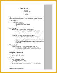 sample cover letters nursing botbuzz co