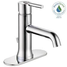 delta kate single handle pull down sprayer kitchen faucet with