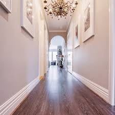 Empire Laminate Flooring Interior Design Nicole Chapman Empire Interiors Laminate