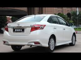 toyota car specifications toyota vios 2017 india design specifications price