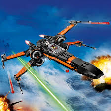 lego star wars target black friday lego star wars poe u0027s x wing fighter 75102 target
