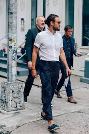 321 best spring men u0027s fashion images on pinterest