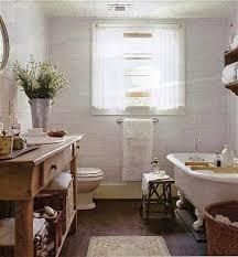 farmhouse bathroom ideas farmhouse bathroom ideas bathroom designs