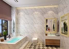 Tiled Wall Boards Bathrooms - bathroom ceramic tile patterns abstrack tone shower wall panel