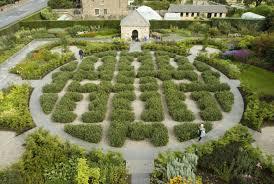 memorial garden beautiful royal botanic garden edinburgh royal botanic garden