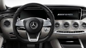 mercedes s63 amg coupe 2015 2017 amg s63 coupe mercedes