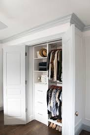 Closet Lovely Home Depot Closetmaid For Inspiring Home Storage 280 Best Bedroom Closets Images On Pinterest Bedroom Closets