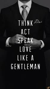 Gangster Love Quotes by Best 25 Inception Quotes Ideas On Pinterest Dating Site In Usa