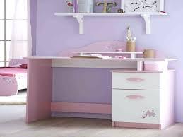 bureau blanc alinea bureau enfant blanc alinea lit enfant best of et bois alinea