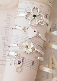 charm bracelet clasps images 9 best lestage convertible collection images jpg