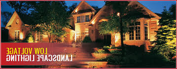 Landscape Lighting Raleigh Outdoor Lighting Raleigh Nc Best Selling B Dara Net