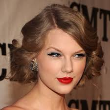 hairstyles to add more height the best hairstyles for women with a round face shape magazine