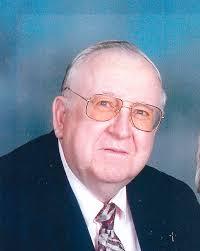 lee bass obituary owatonna minnesota legacy com