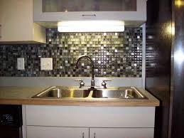 Affordable Kitchen Backsplash Ideas Small Backsplash Ideas Clearance Backsplash Tile Eclectic Backsplash