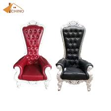 Luxury Chairs Luxury Wedding Chair Luxury Wedding Chair Suppliers And