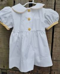 smocked fall dress thanksgiving dress fall smocked baby smocked