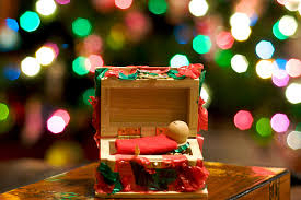 best gifts 10 best gift ideas for