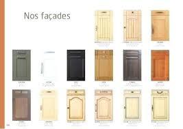facades de cuisine facade porte de cuisine seule facade de cuisine seule facade meuble
