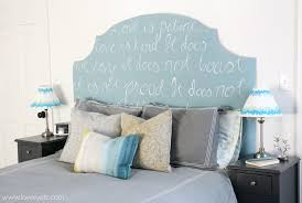 a diy home lovely etc