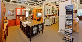 Simply Home Decorating by Kitchen Cool Simply Kitchens Milford Ct Interior Decorating