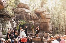 wedding arch ebay au 80 beautiful garden wedding locations in australia