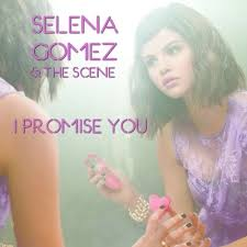selena gomez 90 wallpapers anichu90 images selena gomez u0026 the scene i promise you my
