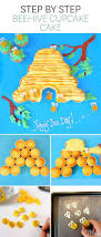 254 Best Cupcake Cake Ideas Images On Pinterest Cupcake Cakes