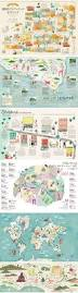 Streetwise Maps 79 Best Map Images On Pinterest Map Design Illustrated Maps And
