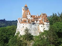 airbnb dracula dracula u0027s castle romania colorful pictures pinterest romania