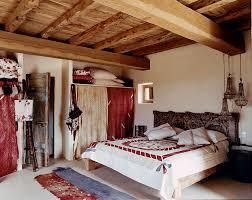 bedroom design wonderful home decor ideas bedroom latest bedroom