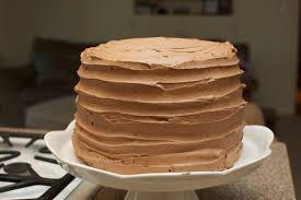every pot and pan 6 layer rich chocolate malted u0026 toasted