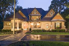 ashley jensen realtor real estate agent for utah county