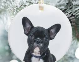 42 best christmas images on pinterest christmas baubles