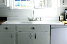 Cheap Farmhouse Kitchen Sinks Cheap Farmhouse Sink Cheap Farm Sinks 8libre