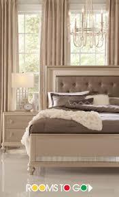 Porter King Storage Bedroom Set Bedroom Give Your Bedroom Cozy Nuance With Master Bedroom Sets