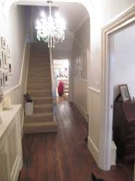 hall and stairs lighting staircase wall panelling panelling for staircases uk based