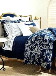 Polo Bed Sets Ralph White Duvet Covers Polo Comforter Sets About
