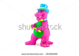 barney stock photos images u0026 pictures shutterstock