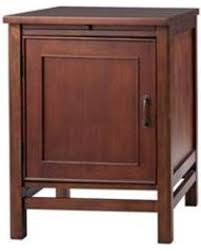 printer and file cabinet new shopping special willow creek printer pedestal file cabinet