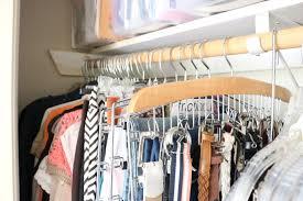 closet organization ideas ideas para organizar closet lynsire