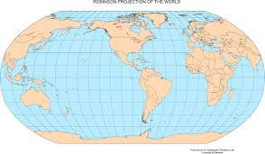 Interactive Map Of The World by World Map Latitude And Longitude Interactive World Map Latitude