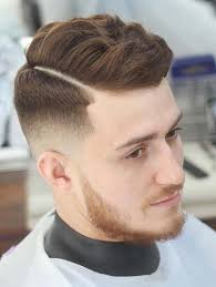 boys hair trends 2015 trendy boys hairstyles 2018 superb men s haircuts hairstylesco