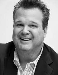 Stonestreet Eric Stonestreet Comedy Bang Bang Wiki Fandom Powered By Wikia
