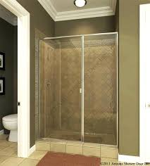 Az Shower Doors Here Are Az Shower Door Pictures In Combination Arizona