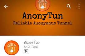 seting anonyrun paket fb cara mengubah kuota fb dan bbm telkomsel menjadi kuota biasa 2018