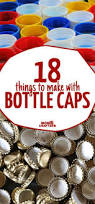 119 best bottle top fun and teaching images on pinterest
