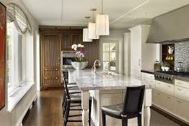 Kitchen Transitional Design Ideas - wonderful circa lighting decorating ideas images in kitchen