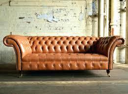 Vintage Sectional Sofa Sectional Sofas Craigslist U2013 Knowbox Co