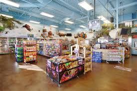 convenience store distributors c store wholesale suppliers
